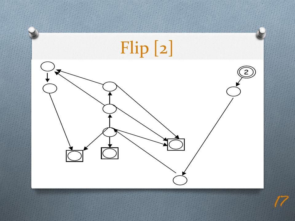 Flip [2]